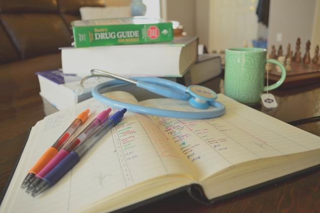 Nursing-nurselife-study-organization-NCLEX-passing